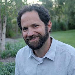 Matt Elkin