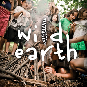 Wild EarthWild Earth