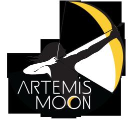 Artimus-Moon