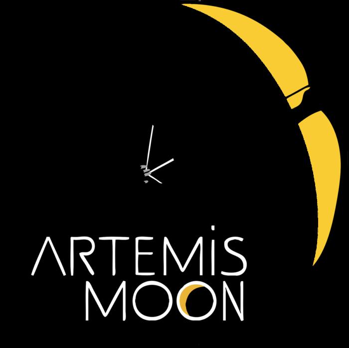 Artemis Girls