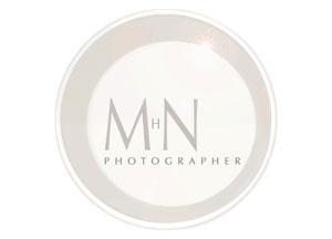Maggie Heinzel-Neel Photography