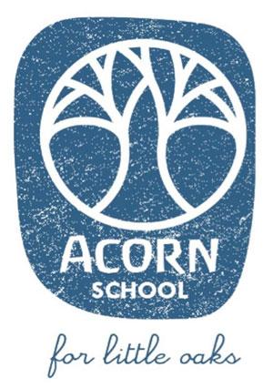 Acorn Waldorf School