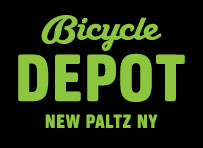 Bicycle Depot