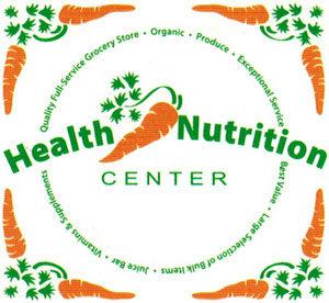 Health & Nutrition Center