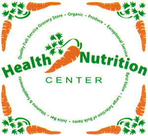 Health & Nutrition Center