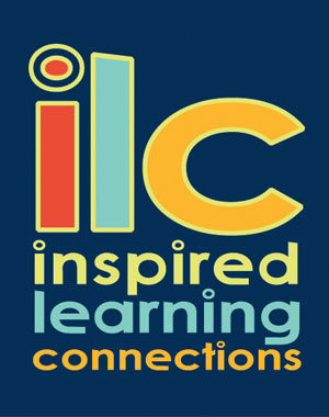 Inspired Learning Connections