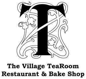 The Village TeaRoom Restaurant & Bake Shop