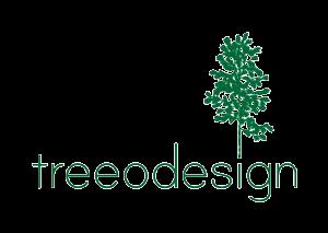 treeodesign