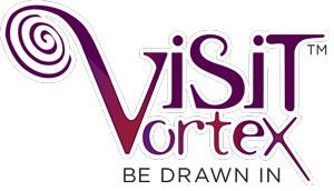 VISITvortex