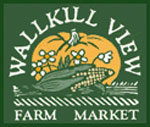 Wallkill View Farms