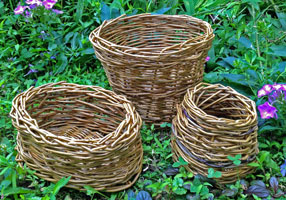 willow-baskets