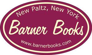 Barner Books