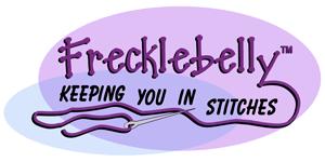 Frecklebelly