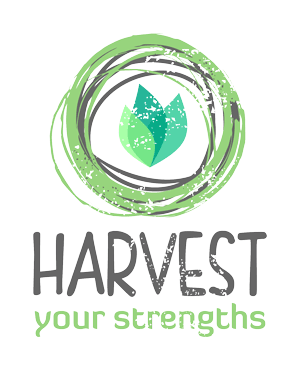 Harvest Your Strengths Therapy and Coaching