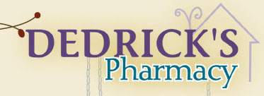 Dedrick's Pharmacy and Gifts