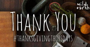 thankyoufood