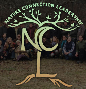 nature-connection-leadership-fb2