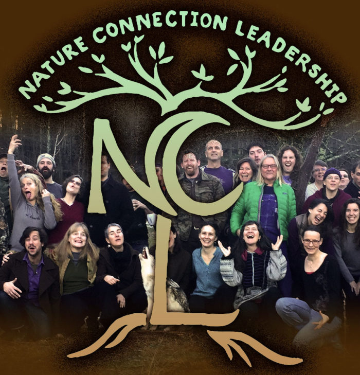 Nature Connection Leadership Conference