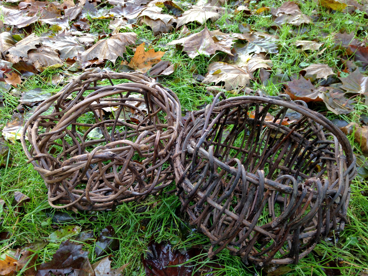 grapevine-basketry-1