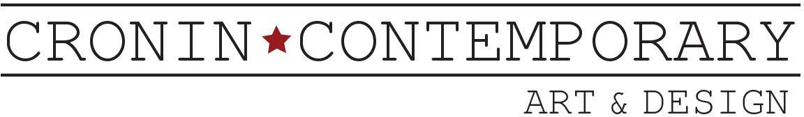 Cronin Contemporary, Art & Design
