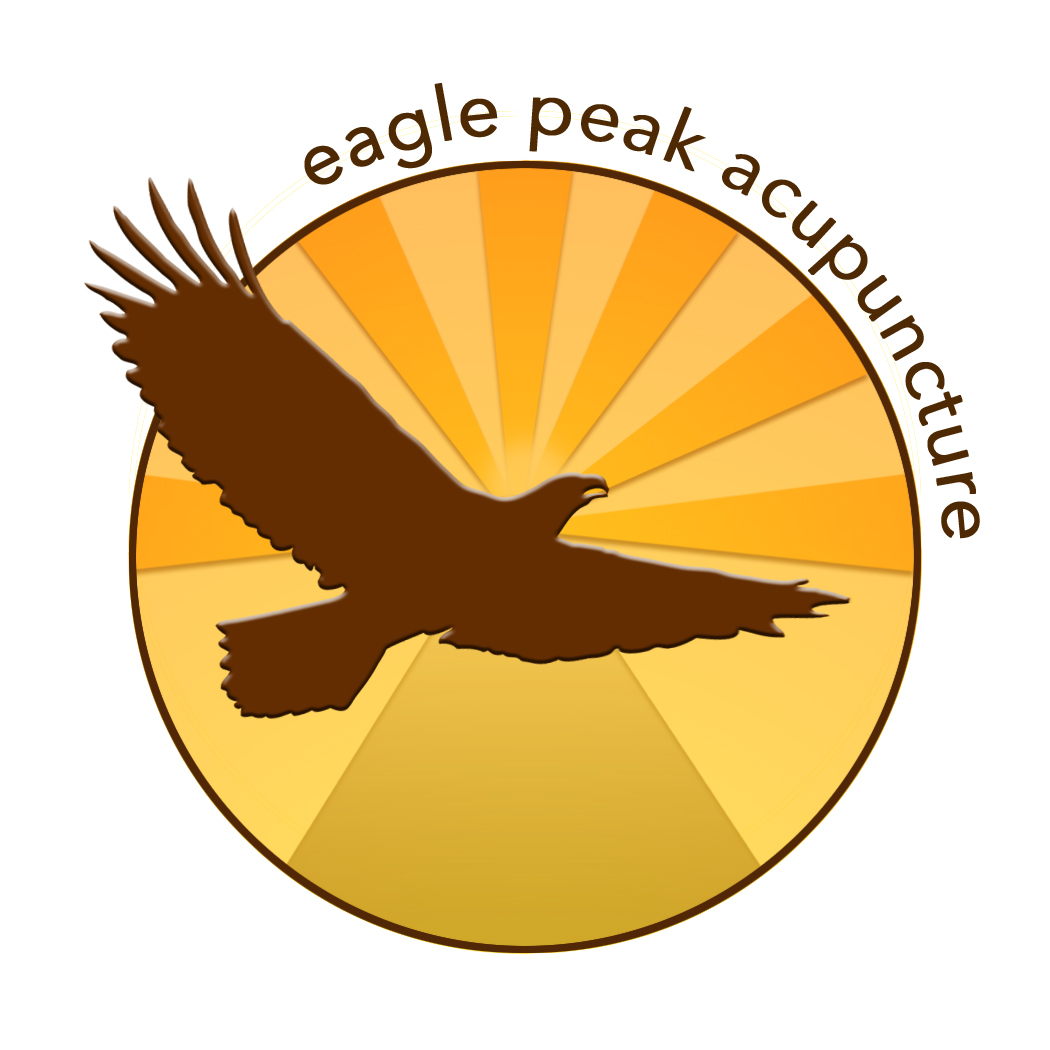 Eagle Peak Acupuncture