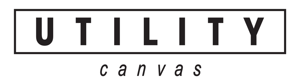utility-canvas