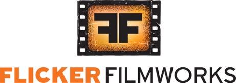 Flicker Filmworks