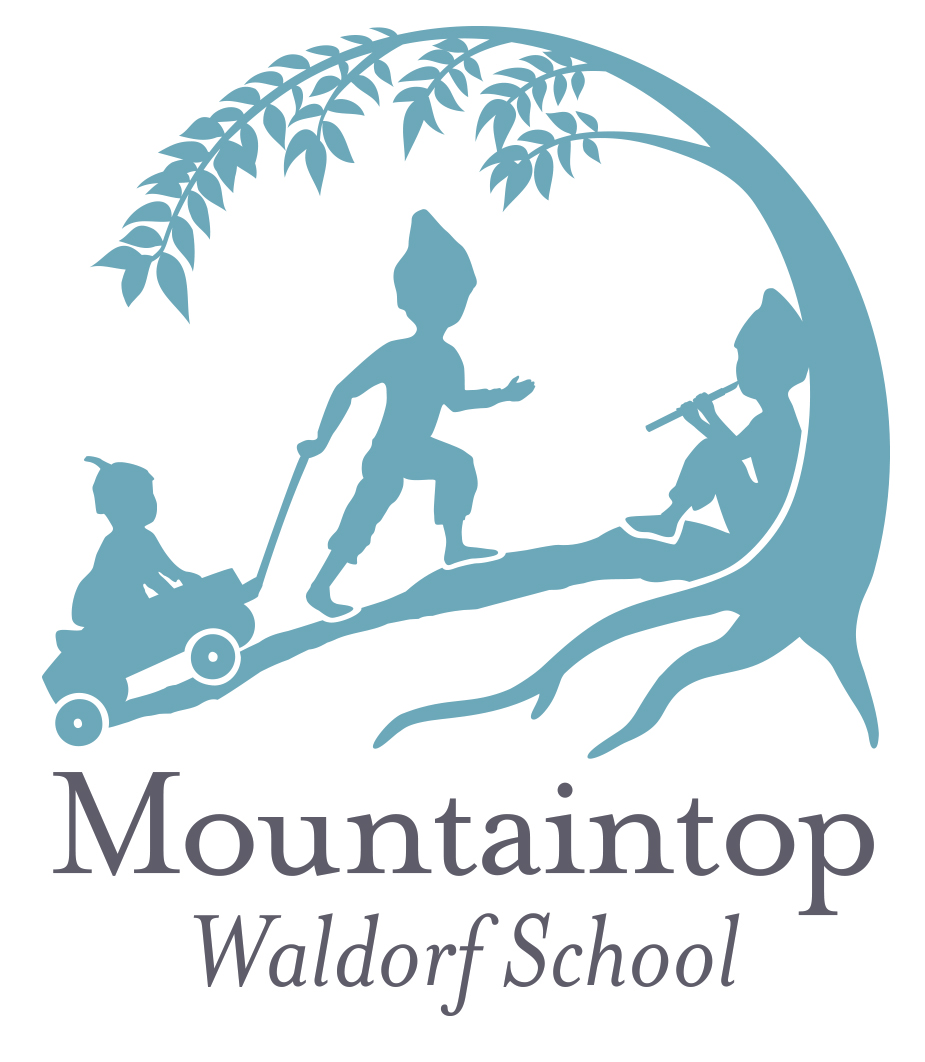 Mountaintop Waldorf School