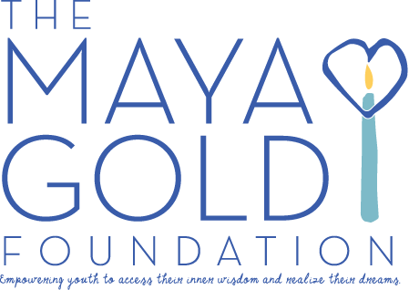 Maya-Gold-Foundation-logo