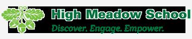 High Meadow School