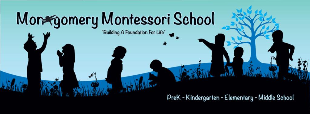 montgomery-montessori-school