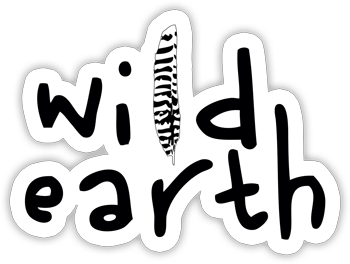 wild-earth