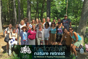 2016-restorative-nature-retreat