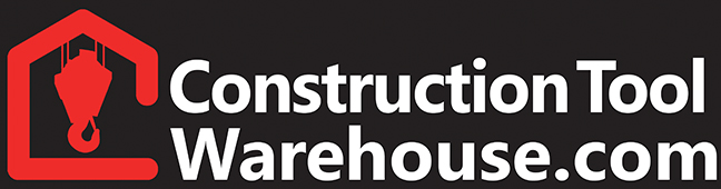 Construction Tool Warehouse