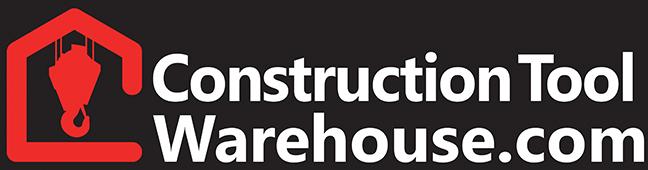 Construction Tool Warehouse