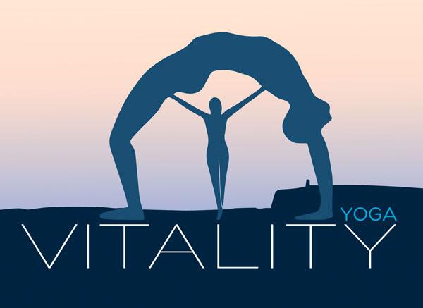 Vitality Yoga