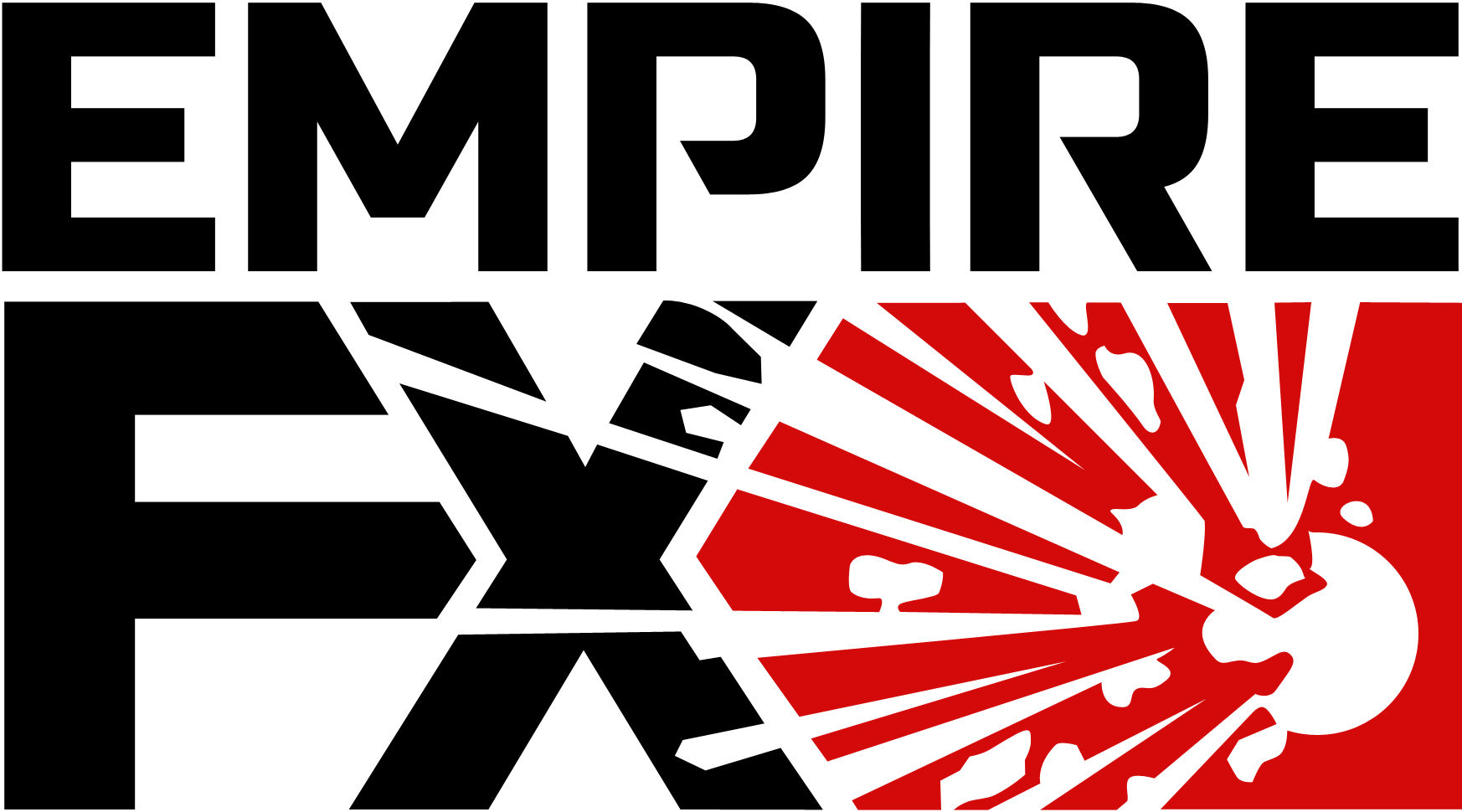 Empire FX CO