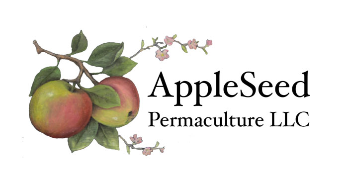 AppleSeed Permaculture