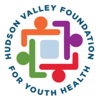Hudson Valley Foundation for Youth Health