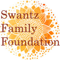 Swantz Family Foundation