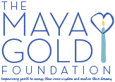 Maya Gold Foundation