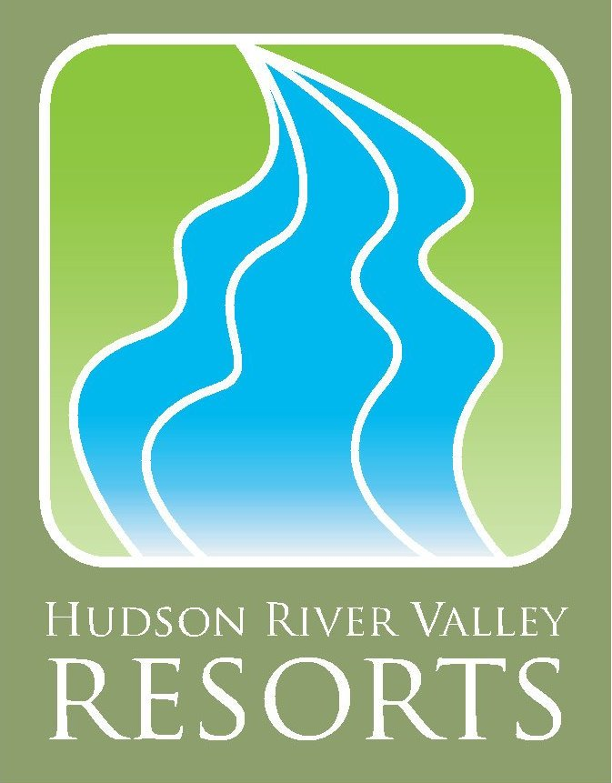 Hudson River Valley Resorts, The Williams Lake Project