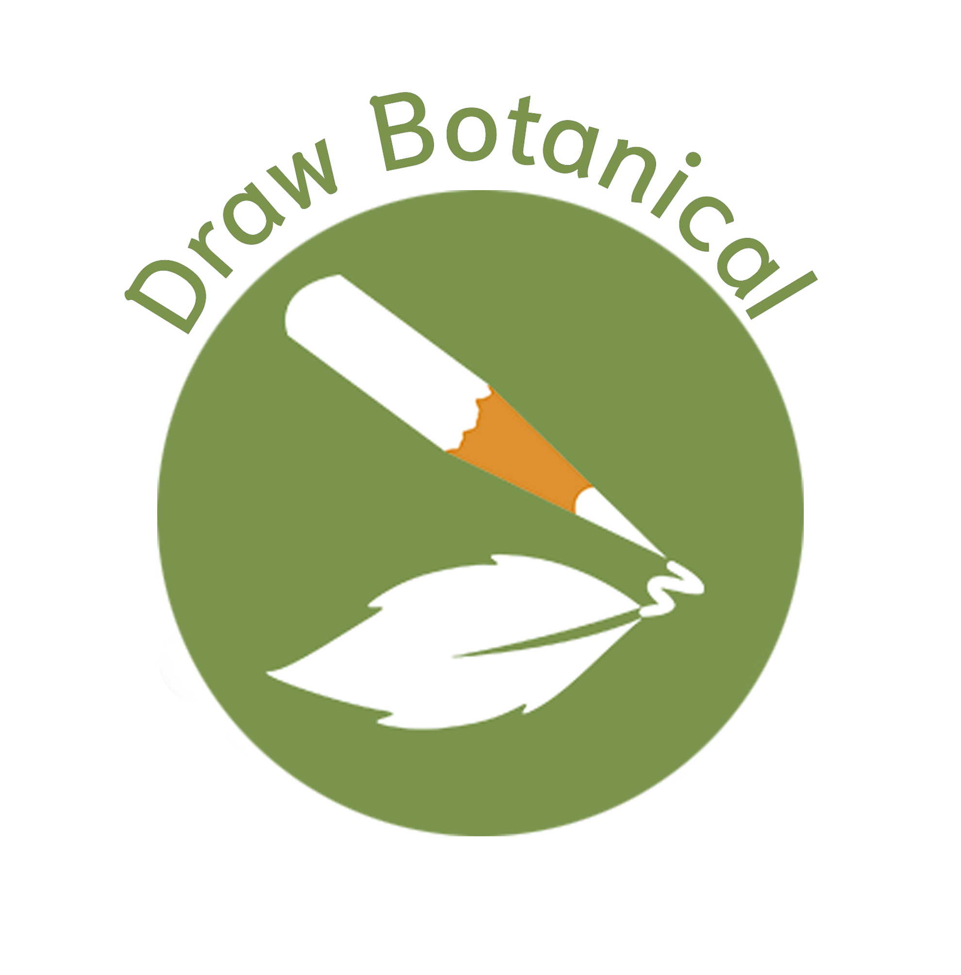 Draw Botanical